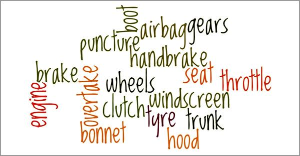 header_cars